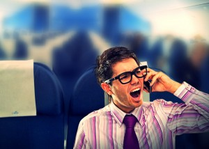 cell-phone-airplane-etiquette1