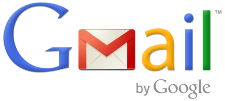 Como exportar los contactos de nuestro teléfono a Gmail (Nube)