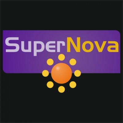 Supernova Custom ROM para la Onda V972 Made in Spain