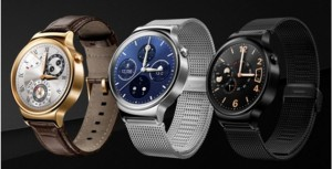 huawei-watch-bad-render-630x322