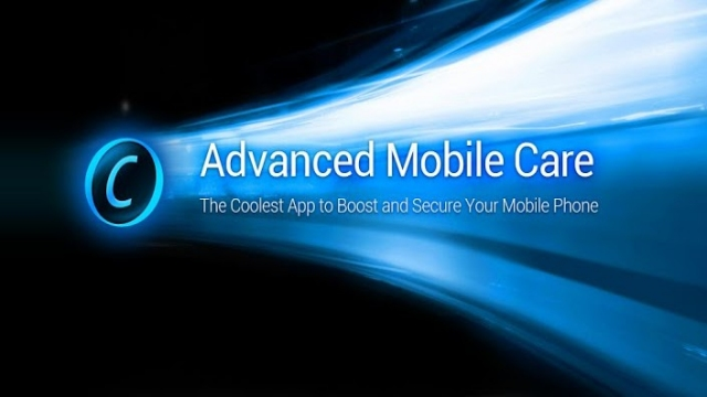 Analizamos Advanced Mobile Care Security