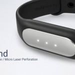 Cómo sincronizar Xiaomi Mi Band con un iPhone