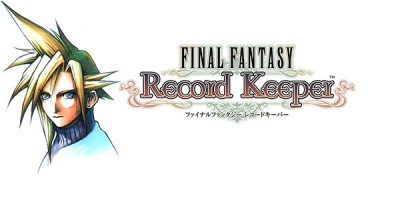 Análisis de Final Fantasy Record Keeper: Rol F2P en tu Android