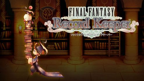 final-fantasy-record-keeper1