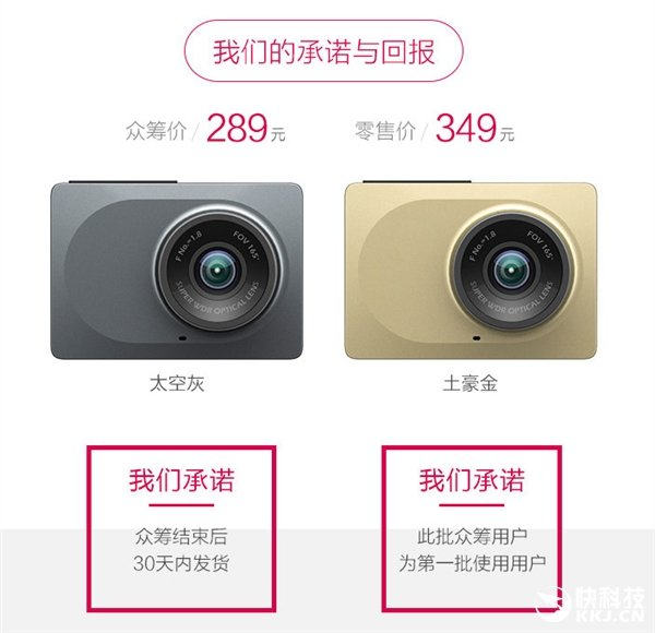 Xiaomi-Yi-Action-Cam-2