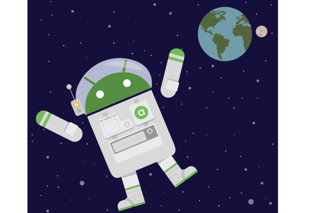 android-in-space-100585502-gallery.idge