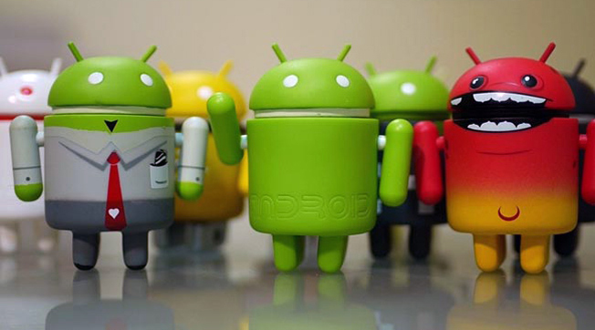 Android-robots1