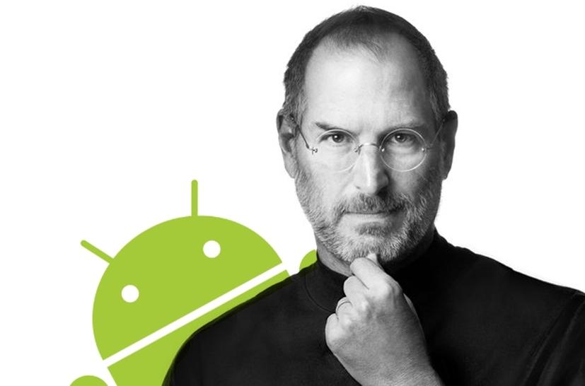 jobs-android