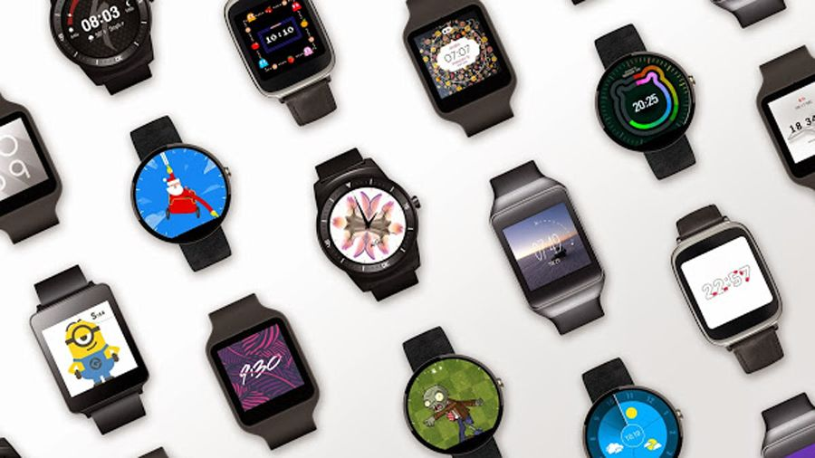 android-wear-lollipop-watchface-variety-970-80