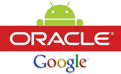 Oracle desvela al mundo los beneficios que Android ha generado a Google