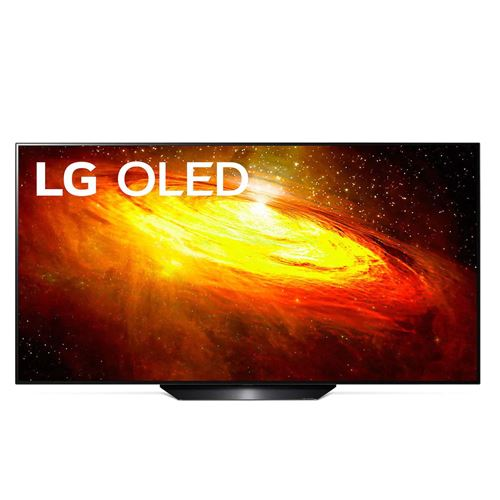 """TV OLED 55"""" - LG OLED55BX6LB, UHD 4K, Procesador 4K α7 Gen3, Dolby Vision/Atmos, SmartTV webOS 5.0"""