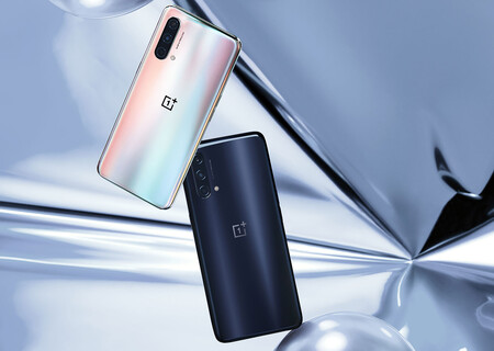 Oneplus Nord Ce 5g 01